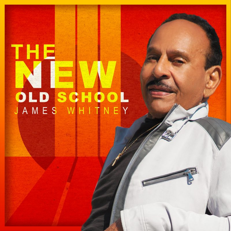 CD Baby The New Old School_ FINAL_ 1400x1400